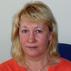 Jelena Nusratova